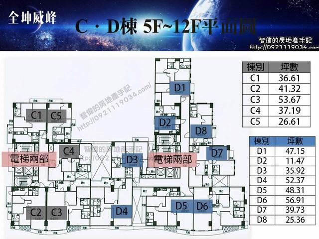 全坤威峰簡報2 (複製)