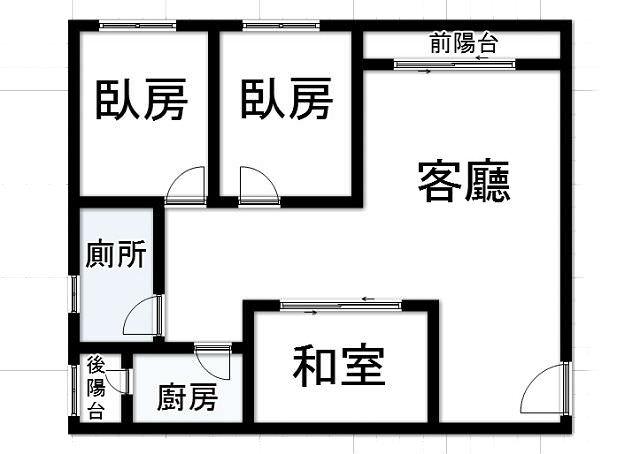 潤泰遠景21-3