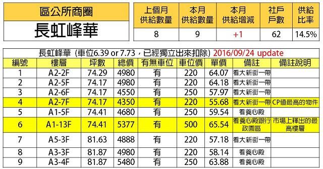 %e6%8a%95%e5%bd%b1%e7%89%8720