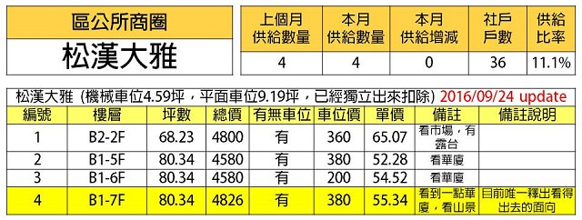 %e6%8a%95%e5%bd%b1%e7%89%8722