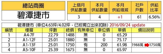 %e6%8a%95%e5%bd%b1%e7%89%8726
