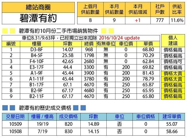 %e6%8a%95%e5%bd%b1%e7%89%8733