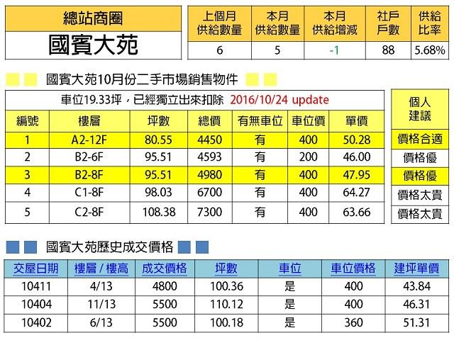 %e6%8a%95%e5%bd%b1%e7%89%8734