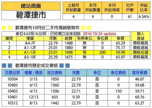 %e6%8a%95%e5%bd%b1%e7%89%8729