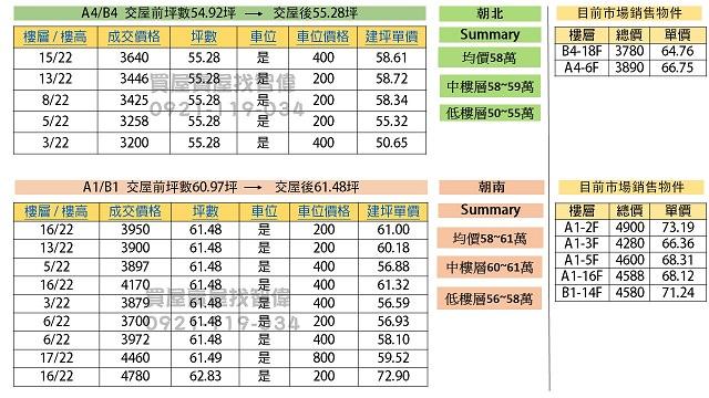 %e6%8a%95%e5%bd%b1%e7%89%873