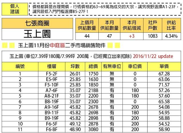 %e6%8a%95%e5%bd%b1%e7%89%8717
